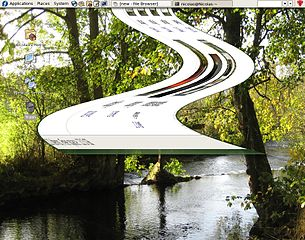 Beryl-effects_minimize_Magic_Lamp_2