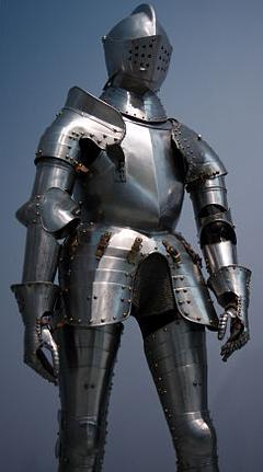 320px-WLA_cma_Suit_of_armor_c_1530_steel_
