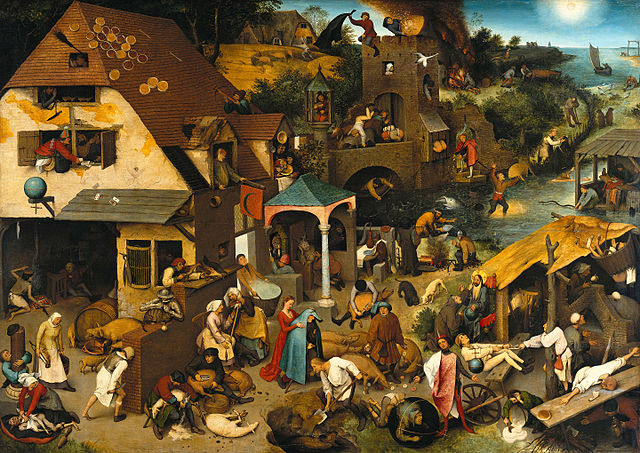 Pieter_Brueghel_the_Elder_-_The_Dutch_Proverbs_-_Google_Art_Project