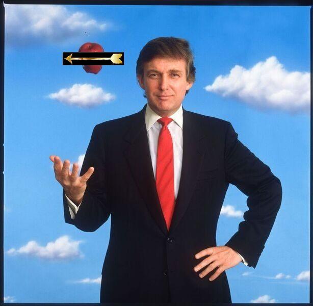 npg-donald-trump
